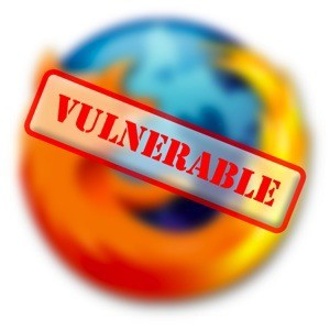 firefox vulnerable.jpg