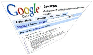 google browser sync-1.jpg