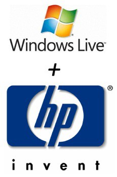 hp and windows team up.png