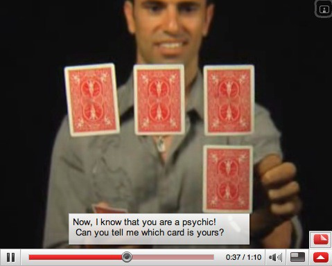 interactive card trick on youtube.png