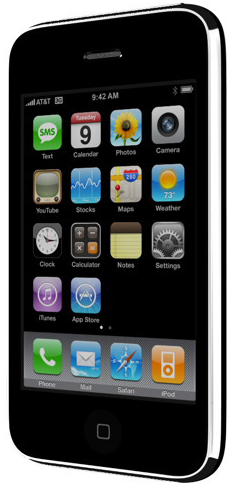 iPhone 3G-1.png