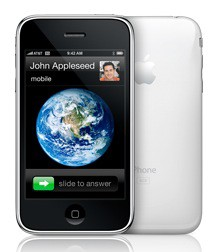 iPhone 3G questions and answers.png
