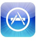 iphone app store.png