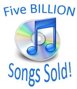 iTunes five billion milestone.png