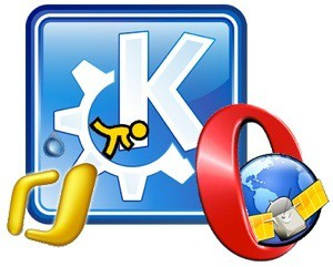kde office opera netnewswire aim logos icons-1.jpg