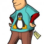 Why Linux Hasn't Gone Mainstream Yet