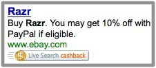 live search cashback ad.jpg