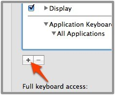 mac add keyboard shortcut.jpg