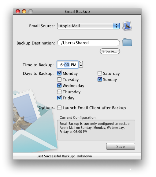 mac email backup-1.png
