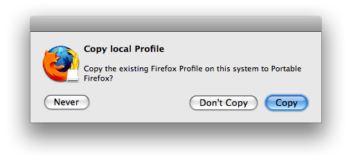 portable firefox 3 mac.png