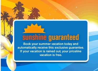 priceline sunshine guarantee.png