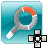 search photoscape virtuawin logos icons.png