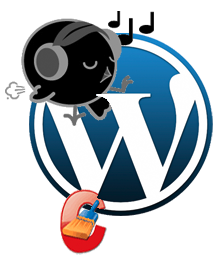 songbird wordpress ccleaner logos icons.png