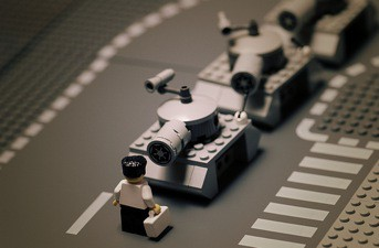 tiananmen square lego.png