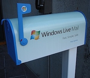 windows live mailbox.png