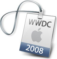 wwdc 2008-1.png