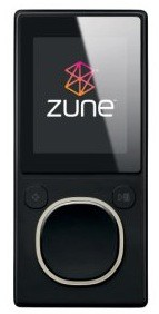 zune.png