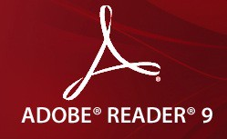 adobe reader 9.png