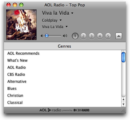 aol radio.png