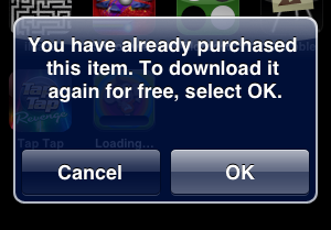 app store purchase.png