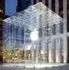 apple new york.jpg