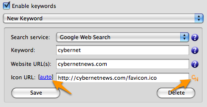 cybersearch icon.png