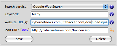 cybersearch multiple sites.png