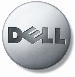 dell compete with ipod.png