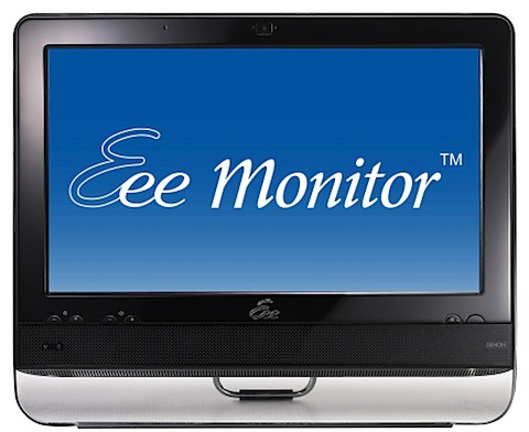 eee monitor.png