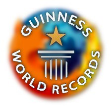 firefox guinness world record.png