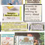 CyberNotes: Funny Newspaper Headlines Take 2