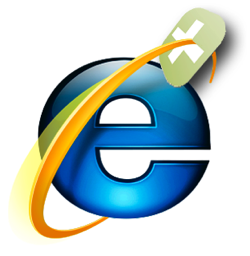 ie foxmarks-1.png