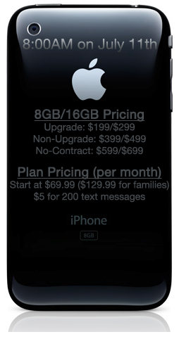 iphone 3g launch.png
