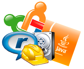 java joomla realplayer logos icons.png