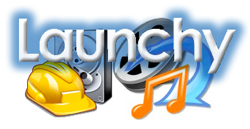 launchy recuva mediacoder logos icons-2.png