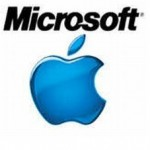 Microsoft and Apple Both Prospering