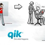 Stream Videos from Your Phone to the Web with Qik