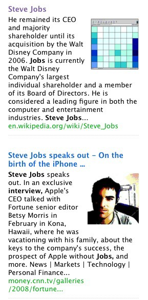 steve jobs interview - Cuil-1.png