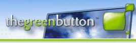 the green button.png
