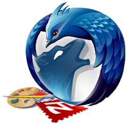 thunderbird amarok filezilla logos icons.png
