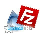 updatestar filezilla deluge logos icons-1.jpg