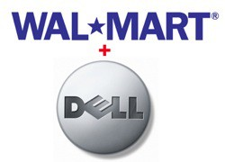 walmart and dell solution.png