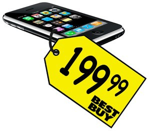 best buy iphone.png