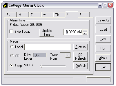 college alarm clock.png