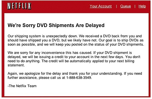 dvd delays netflix.png