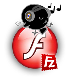 flash songbird syncback logos icons-1.png