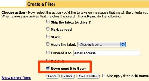 gmail filter.png