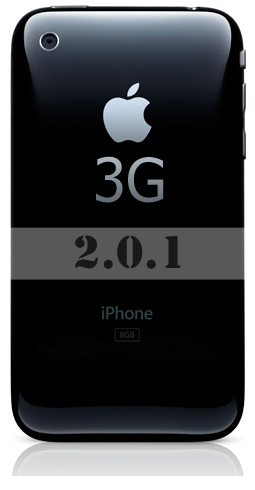 iphone firmware 201.png
