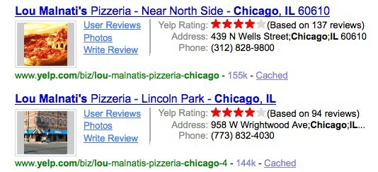 Lou Malnati_s Chicago, IL Yelp - Yahoo! Search Results.png