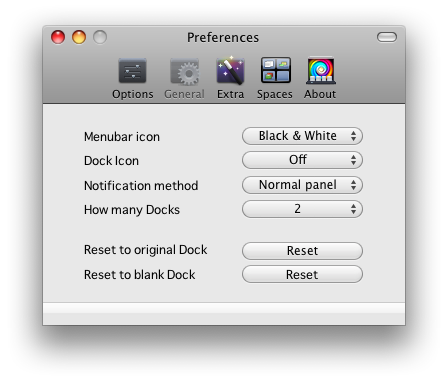 mac dock spaces.png